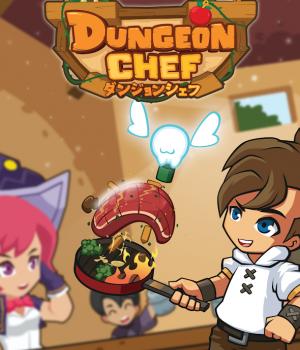 Dungeon Chef Ekran Görüntüleri - 2