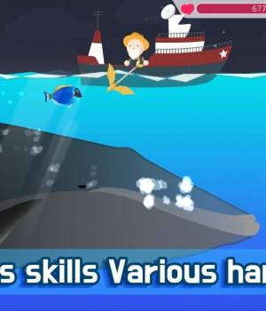 Fishing Adventure Ekran Görüntüleri - 2