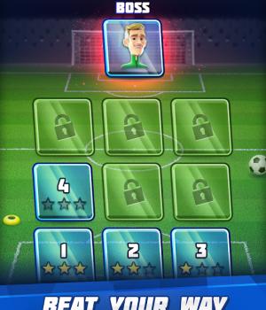 Football Arcade Ekran Görüntüleri - 2