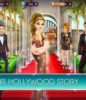 Hollywood Story Ekran Görüntüleri - 1