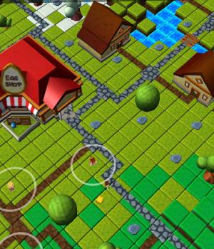 Pet Quest! Ekran Görüntüleri - 2
