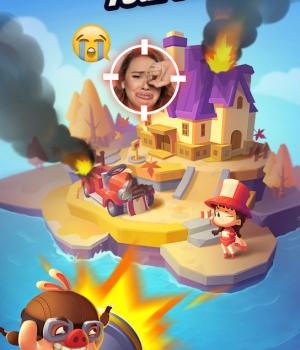 Piggy GO Ekran Görüntüleri - 1