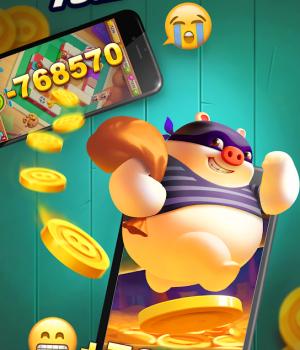 Piggy GO Ekran Görüntüleri - 2