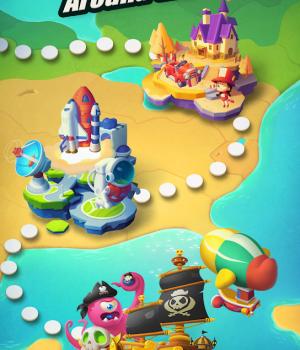Piggy GO Ekran Görüntüleri - 3