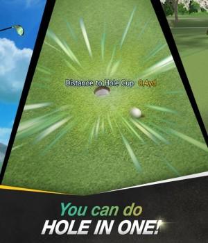 Shotonline Golf Ekran Görüntüleri - 1