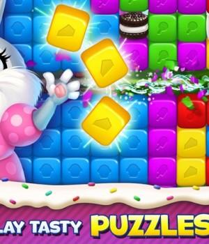 Sweet Escapes Ekran Görüntüleri - 3