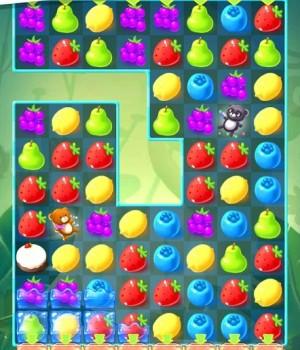 Sweet Fruit Candy Ekran Görüntüleri - 3
