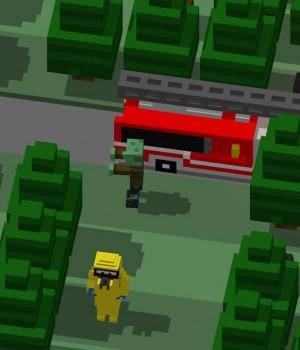 The Crossing Dead Ekran Görüntüleri - 1