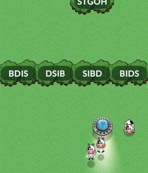 Word Toons Ekran Görüntüleri - 2