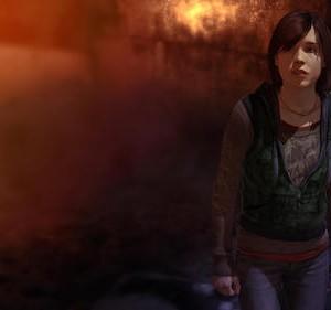 Beyond: Two Souls Ekran Görüntüleri - 3