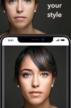 FaceApp Ekran Görüntüleri - 4