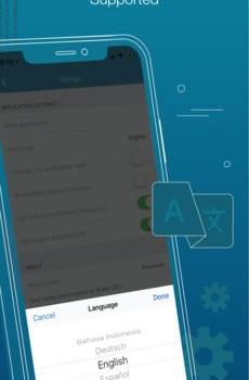 hide.me VPN Ekran Görüntüleri - 1