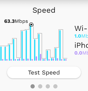 Speedify Ekran Görüntüleri - 6
