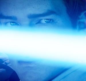 Star Wars Jedi: Fallen Order Ekran Görüntüleri - 2