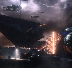 Star Wars Jedi: Fallen Order Ekran Görüntüleri - 4