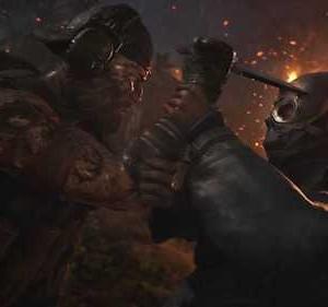 Tom Clancy's Ghost Recon Breakpoint Ekran Görüntüleri - 4