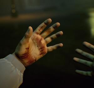 Vampire: The Masquerade - Bloodlines 2 Ekran Görüntüleri - 3