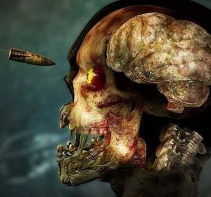 Zombie Army 4: Dead War Ekran Görüntüleri - 3