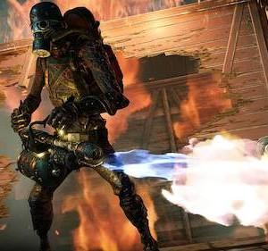 Zombie Army 4: Dead War Ekran Görüntüleri - 5