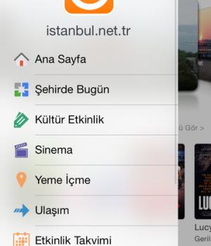 istanbul.net.tr Ekran Görüntüleri - 2