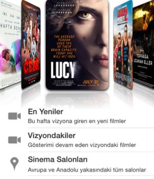 istanbul.net.tr Ekran Görüntüleri - 3