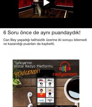 teve2 Ekran Görüntüleri - 2
