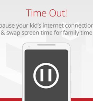 Safe Family Ekran Görüntüleri - 7