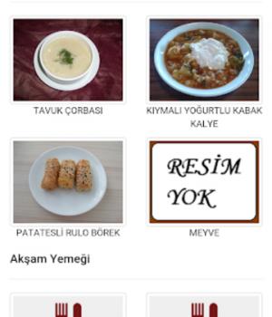 ODTÜ Ekran Görüntüleri - 19
