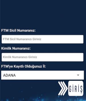 FTM 2 - 2