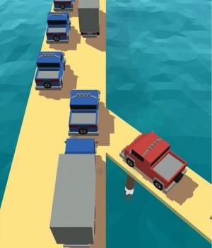 TrafficTrip! 1 - 1
