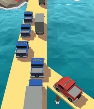 TrafficTrip! 4 - 4