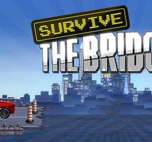 Survive The Bridge Ekran Görüntüleri - 3
