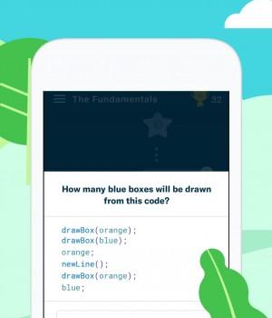 Grasshopper Ekran Görüntüleri - 3