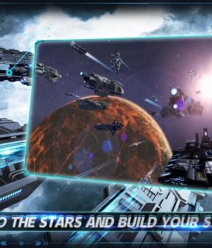 Aeon Wars: Galactic Conquest Ekran Görüntüleri - 3