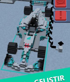 Formula Clicker Ekran Görüntüleri - 1