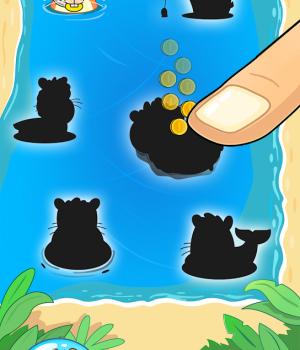 Hamster Evolution Clicker Ekran Görüntüleri - 2