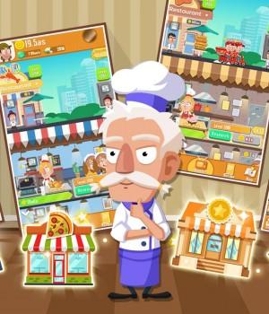 Idle Cook Tycoon Ekran Görüntüleri - 3