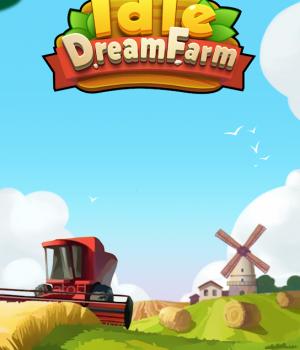 Idle Dream Farm Ekran Görüntüleri - 2