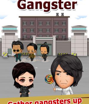 Idle Gangster Ekran Görüntüleri - 2