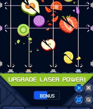 Laser Slicer Ekran Görüntüleri - 2