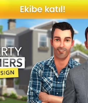 Property Brothers Home Design Ekran Görüntüleri - 2