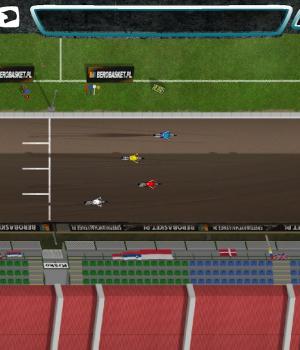 Speedway Challenge 2019 Ekran Görüntüleri - 1