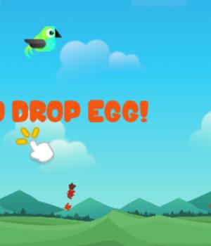 Egg Dropper 2019 Ekran Görüntüleri - 1