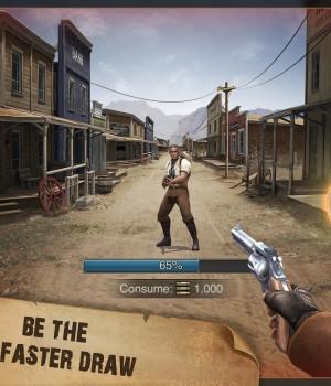 West Game Ekran Görüntüleri - 3