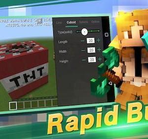 Master for Minecraft Launcher Ekran Görüntüleri - 5