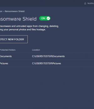 Avast Premium Security Ekran Görüntüleri - 5
