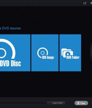 WonderFox DVD Ripper Pro Ekran Görüntüleri - 1