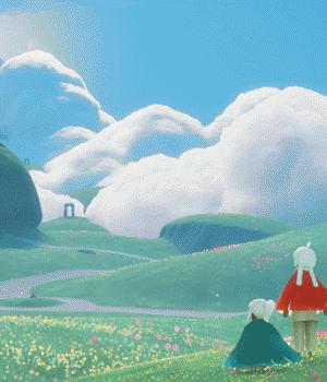 Sky: Children of the Light 2 - 2