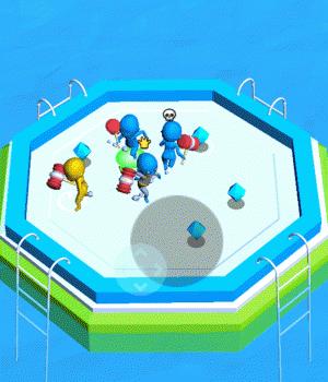 Diamond Race 3D 3 - 3