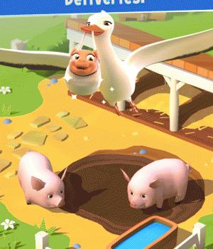 Farmville 3 3 - 3
